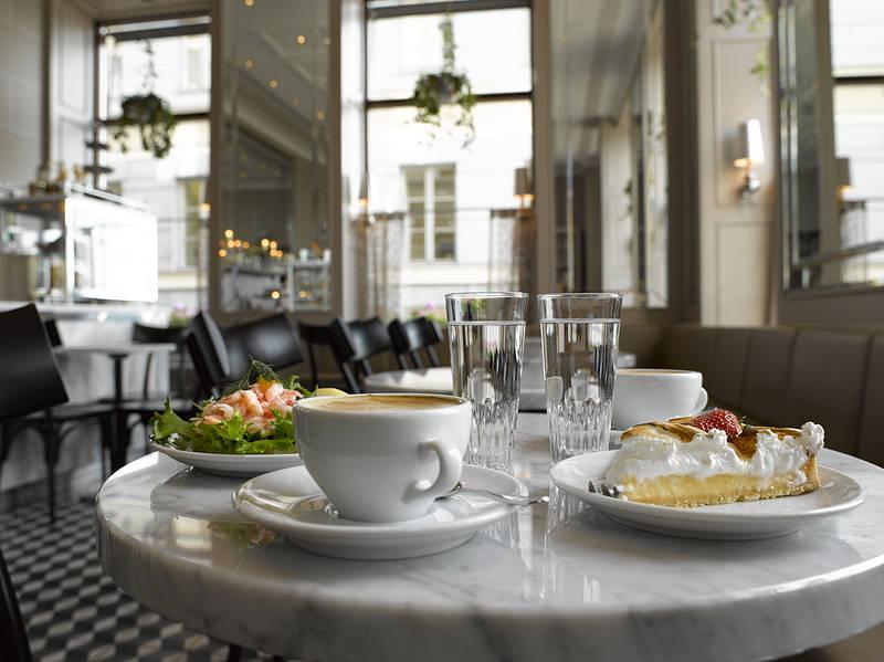 Ravintola Salutorget kahvila 1405 8924 2 1