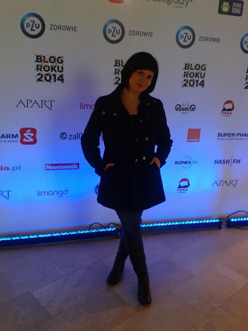 blog roku 3