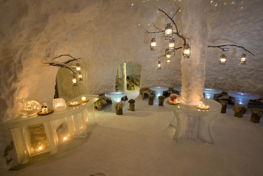 snowland-igloo-restaurant-rovaniemi-4