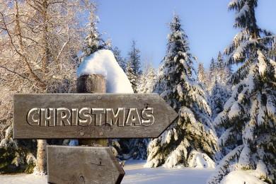 Magia sprzątania – idealny prezent świąteczny