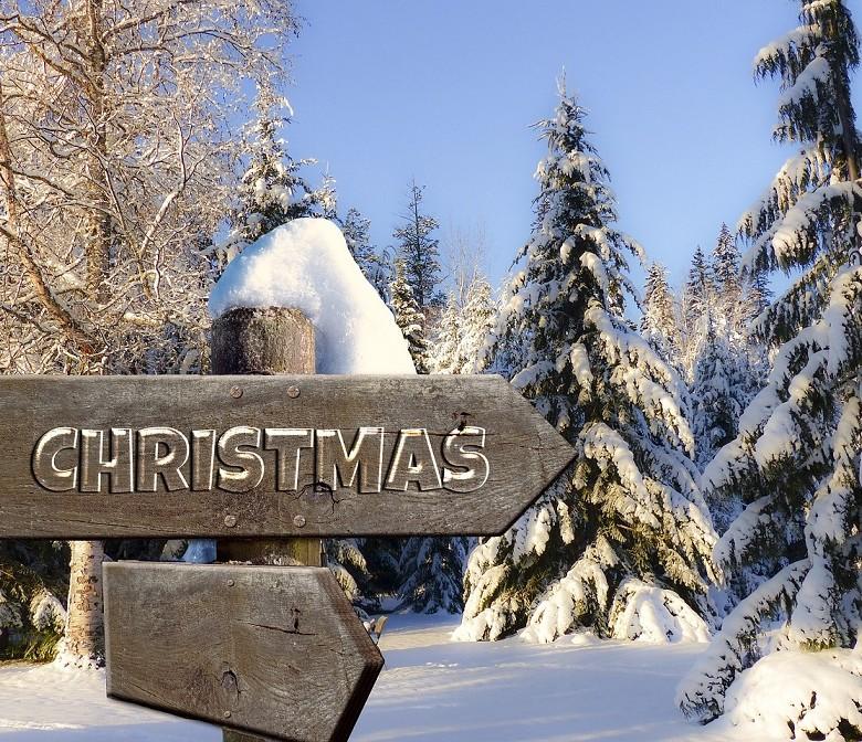 Święta