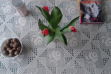 Biografia Astrid Lindgren