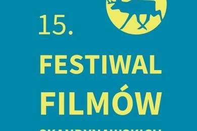 Festiwal Filmów Skandynawskich