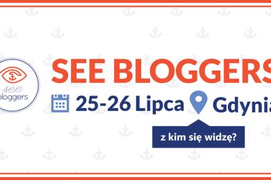 See Bloggers – z kim się widzę?