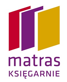 Kopia LOGO MATRAS WYBRANE