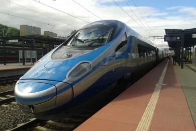 PKP Intercity – jak podróżować taniej ?