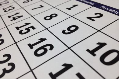 Kalendarz pyleń