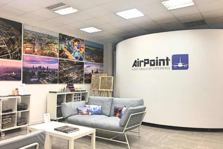 Airpoint