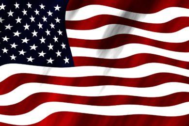 Rozmowa z konsulem – jak zdobyć wizę do USA?