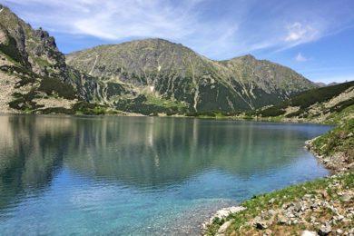 Bezpieczeństwo w górach – Tatry