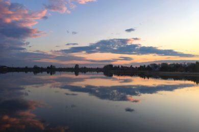 Atrakcje w Opocznie – gdzie warto się wybrać?