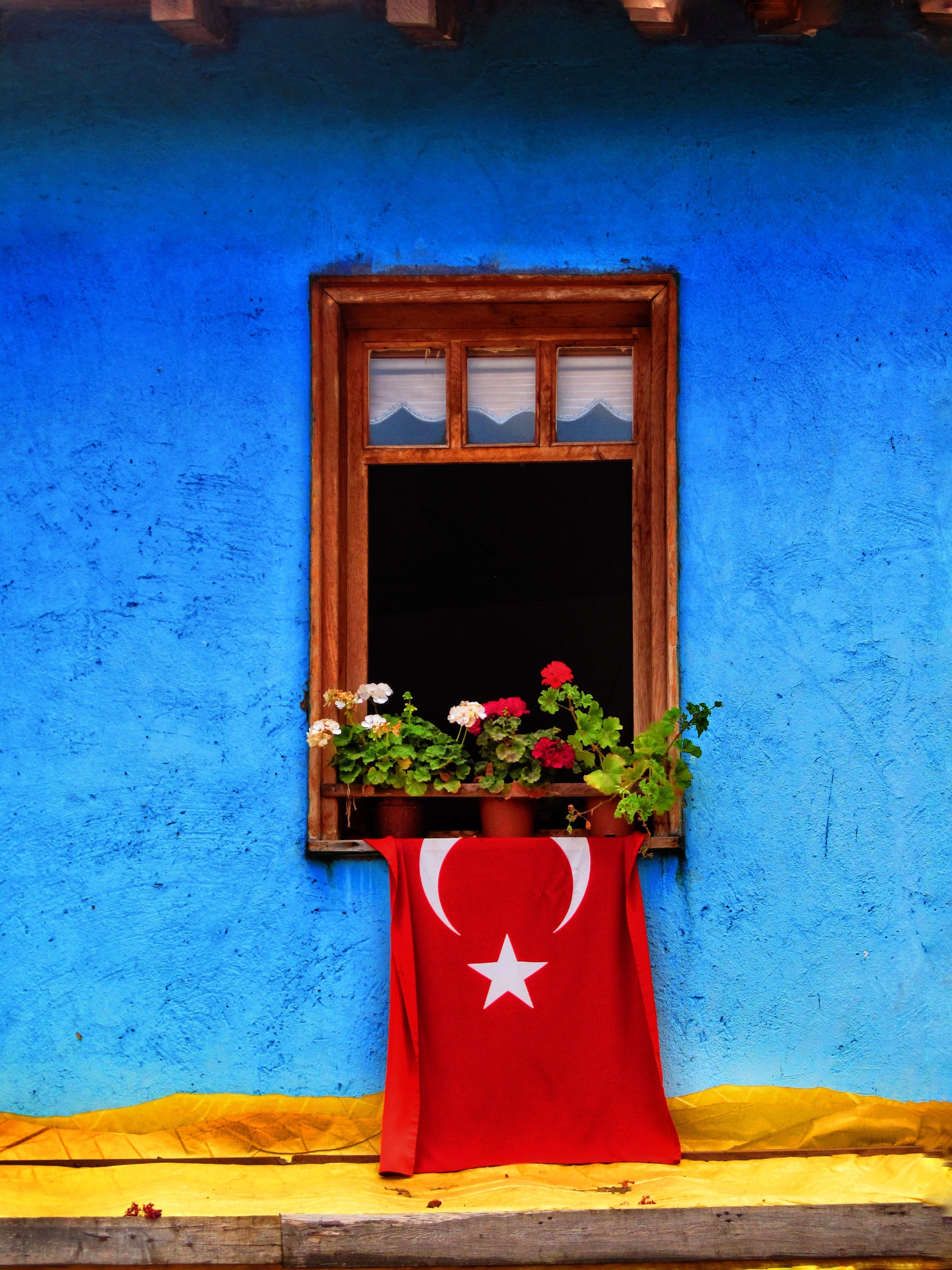 Dlaczeho warto jechać na wakcje do Turcji
