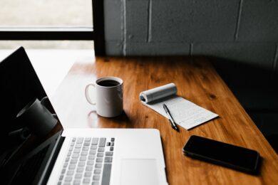 Jak stworzyć bloga? Praktyczny poradnik