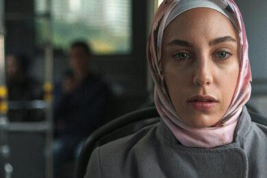 Etos – turecki serial na Netflixie